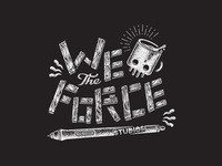 We the Force