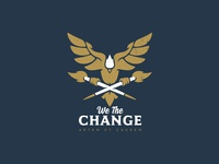 We the Change