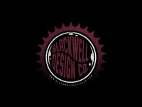 Blackwell Design Co.