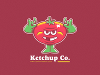 The Ketchup Co.