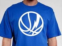Titan Tshirt