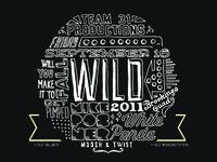 Wild Type final