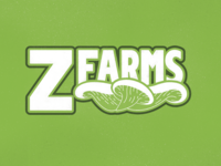 Z Farms Logo
