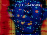 www.noeljackson.com
