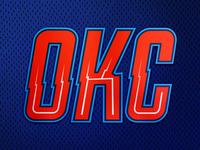 OKC | Statement Type