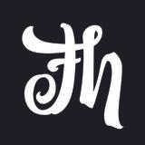 FHFont