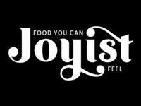 Joyist Logo