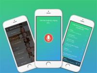 iPhone 6 Muko App