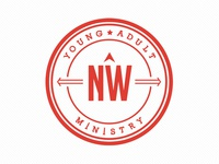 Northwood Young Adults Logo