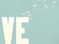 Love/Hate: Part 2