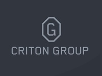 Criton Group