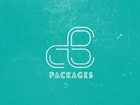 Cb Packages