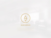 northspace co-working space logo