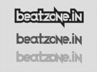 Beatzone Logo