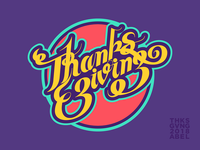 Thanksgiving 2018 -02