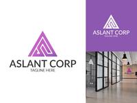 Aslant Corp