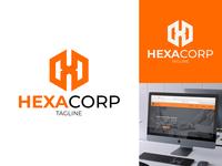 Hexa Corp