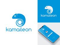 Kamaileon