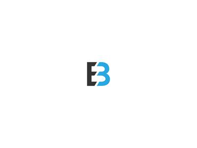 EB Logo Design