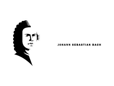 IOGAN SEBASTIAN BAH
