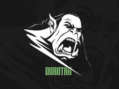 Durotan