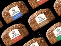 Bread Dobrinay