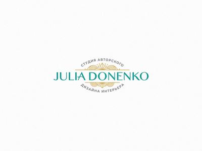 Julia Donenko