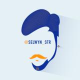 Selwyn Luies