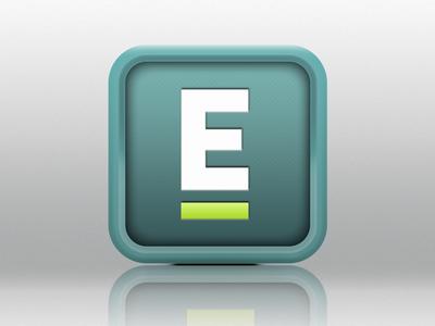 Elite SEMIcon sem icon