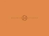 Maloman Studios