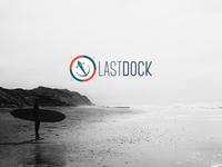 Last Dock