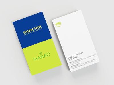 Company Logo and Business Card Design carddesign logodesign
