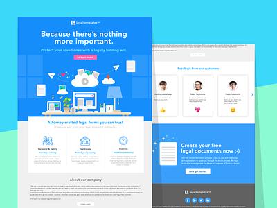 Web Design webdesign