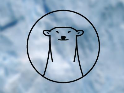 Polarbar