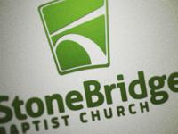 StoneBridge Baptist Church