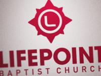 Lifepoint Oklahoma