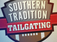 Southern Traditions Tailgating