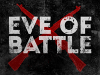 Eve of Battle