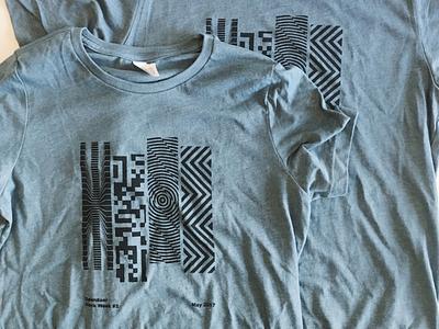 h̷̗̽̀̐ȧ̷̻̜͗͝c̸̹̩͍̃̽k̷͇̳̇̐̚ ̵̖̓w̷ë̴̻̪́̄e̵̲͛̅͑k̴͖͙͐ shirt week hack