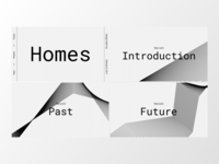 Internal Roadmap Preso