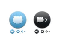 Github for Windows