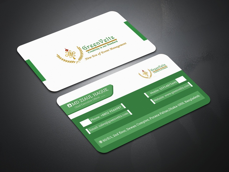 Visiting Card banner ad type illustration vector free icon typography design badge print logo stationary flyer design busines card banner design brochure design branding