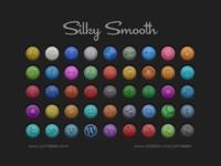 Silkysmooth full