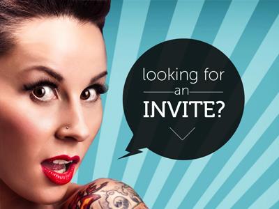 Tattu tattoo invite bubble beta website coming soon