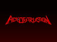Pick of Destruction
