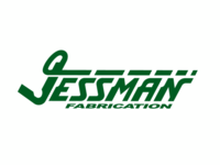 Automotive Fabrication Logo