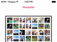 Photolife realpixel 2