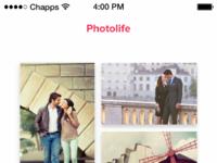 Photolife realpixel 3