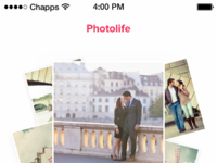 Photolife realpixel 1