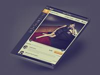 Shpick App